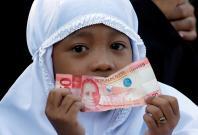 Here's how President Duterte sent Philippine Peso crashing to 7-year lows
