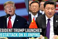 president-trump-launches-direct-attack-on-xi-jinping