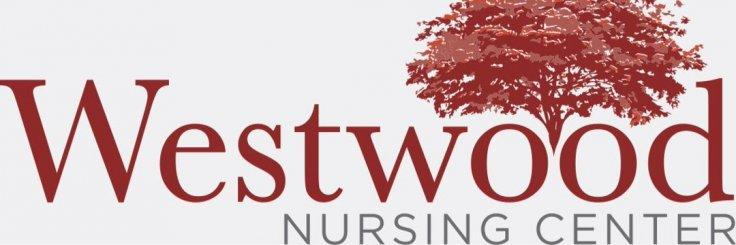 Westwood Nursing Center