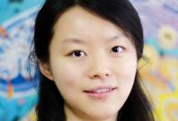 Wang Yanyi, Director of Wuhan Institute of Virology