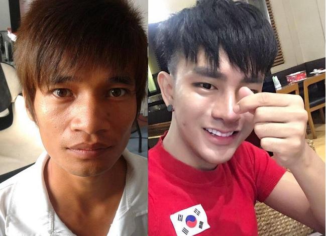 Ratchadapong Prasit