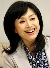 Park Hye Mi