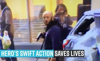 a-heros-swift-action-saves-lives
