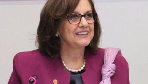 Martha Lucia Micher