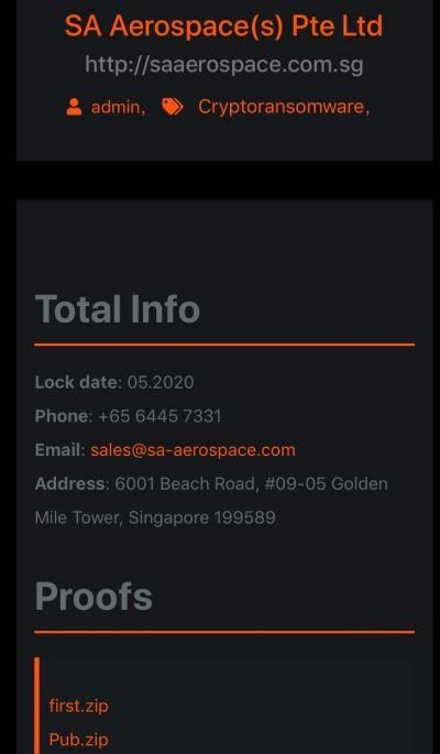 Maze website