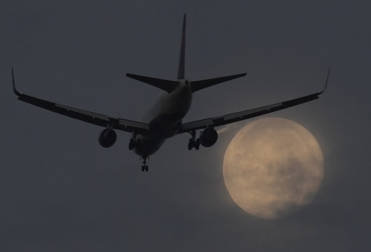 Biggest supermoon in almost 70 years to be seen from Singapore on Nov 14