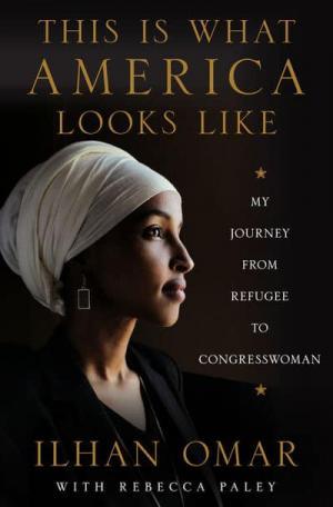 Ilhan Omar's memoir