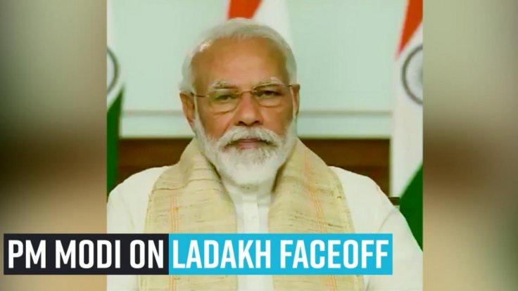 pm-modi-on-ladakh-faceoff