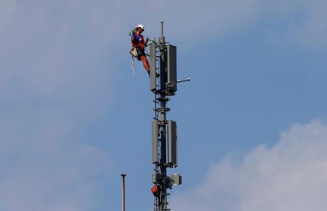 Yoma Strategic Q2 net profit soars on telecom tower gains