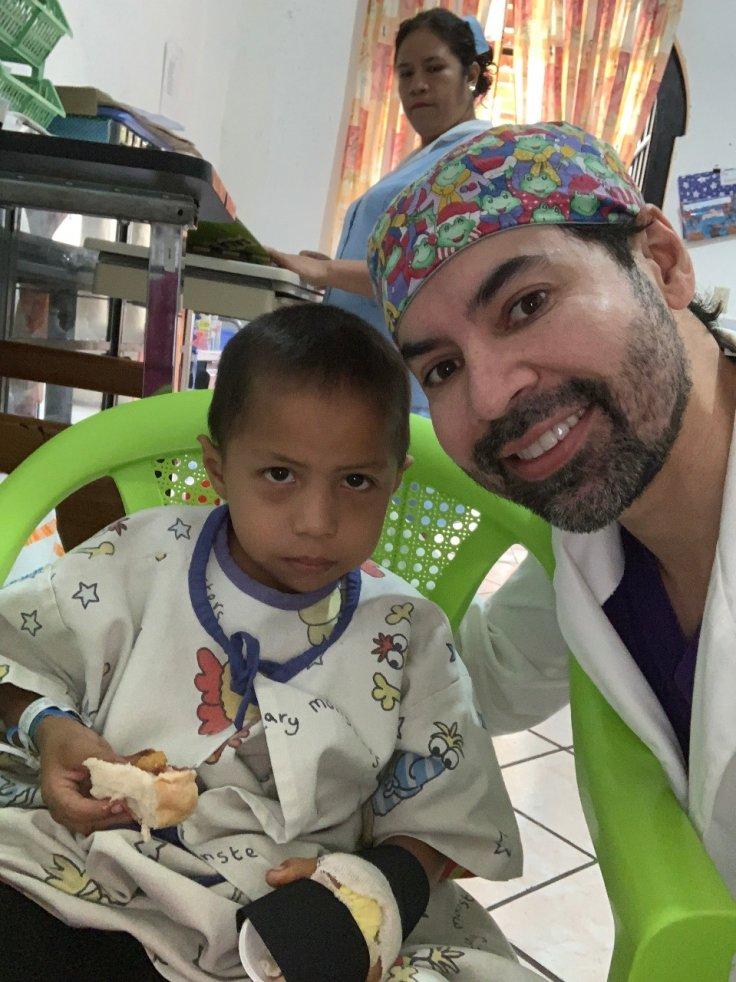 Dr. Scottsdale