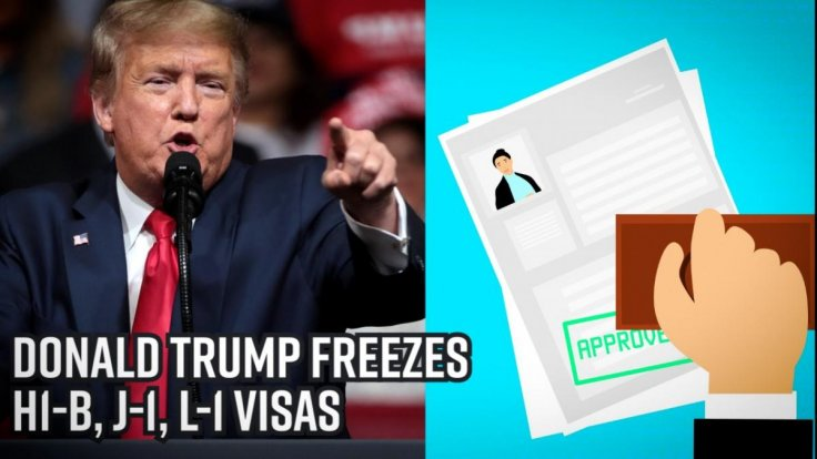 donald-trump-ordered-the-suspension-of-the-h-1b-visas