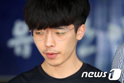 Ahn Seung Jin
