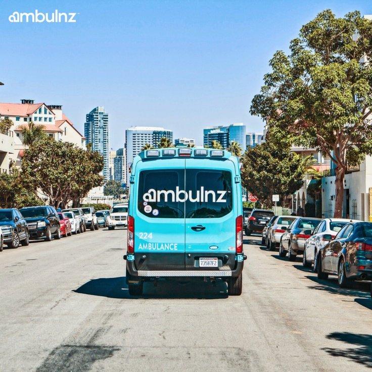 Ambulz