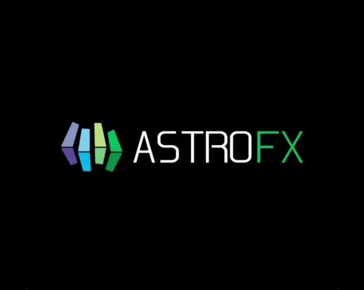 AstroFX
