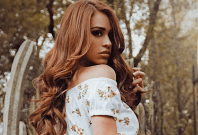 Yanet Garcia Sizzles in Hot Workout Outfit