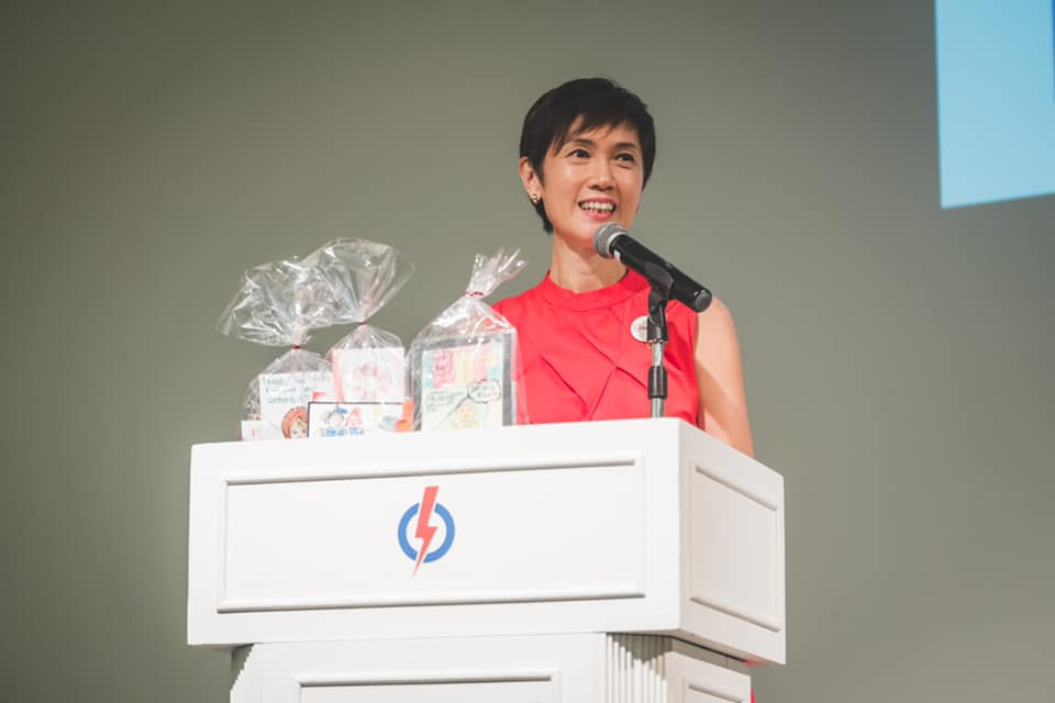 Singapore GE2020: Did PAP Prioritize Foreign Employees? Josephine Teo Debunks Opposition's Claims