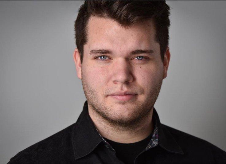 Brett Knutson
