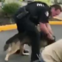 Yakima police