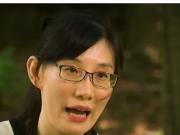 Dr Li-Meng Yan