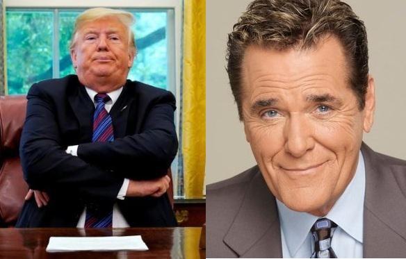 Trump Woolery