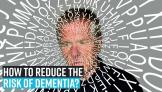 how-to-reduce-the-risk-of-dementia