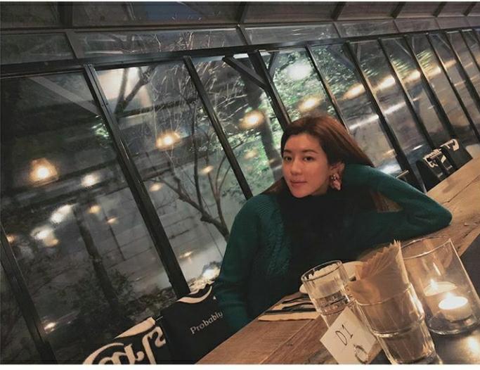 Park Han Byul