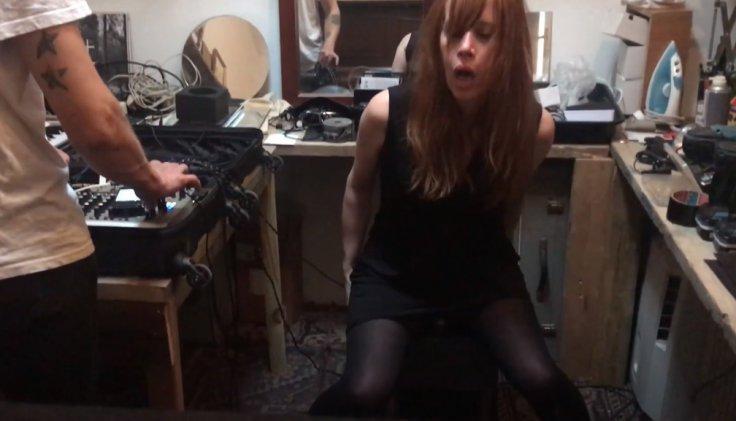 sound orgasm