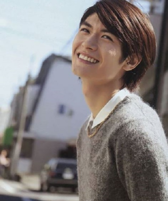 Japanese Star Haruma Miura Dies At 30 Suicide Suspected In Attack On Titan Actor S Death