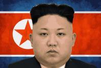 N.Korea Covid 19