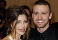 Jessica Biel, Justin Timberlake welcomes second child
