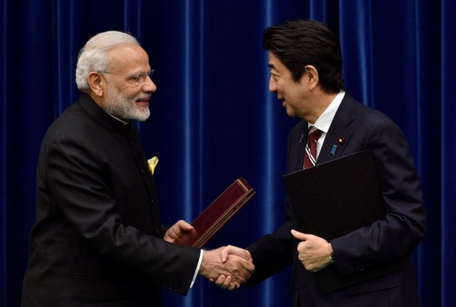 India-Japan nuclear deal: Why is it termed controversial and opportunist?