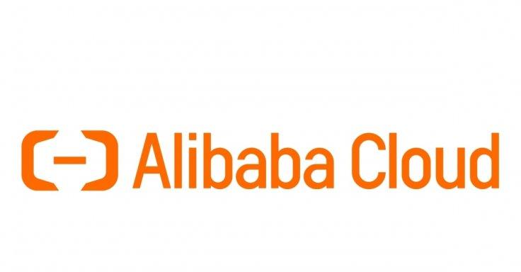 Alibaba Cloud Services