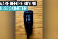 beware-before-buying-a-pulse-oximeter
