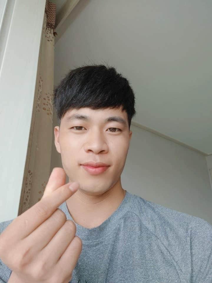 Kim Geum Hyok