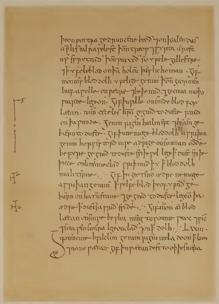 medieval medicine text book