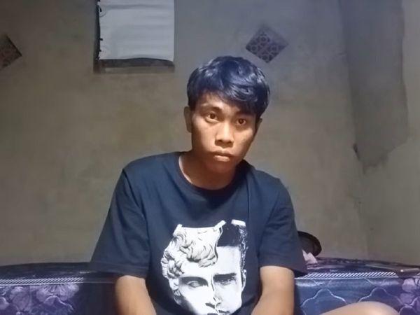 Muhammad Didit