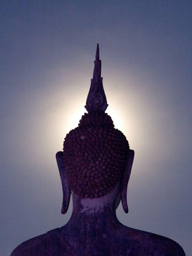 Loi Krathong Festival: 5 things to know about Thai Lantern Festival