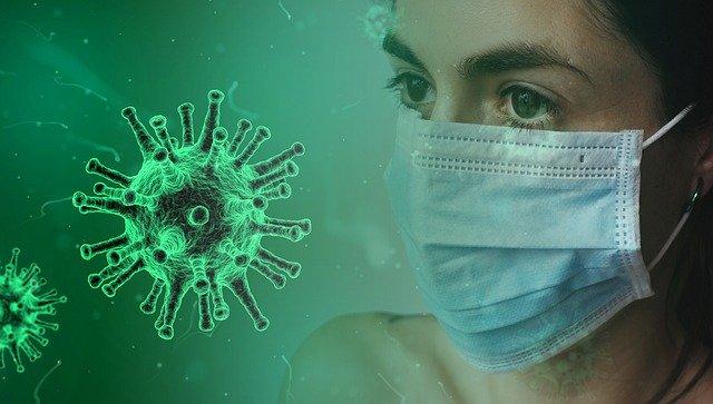 Study analyzes how SARS-CoV-2 undermines immune defenses