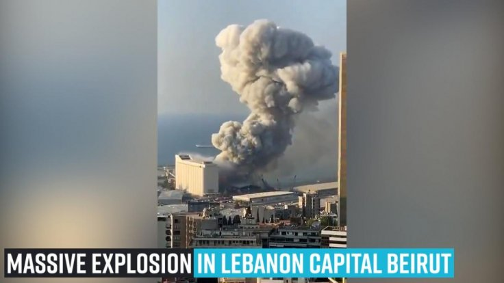 watch-massive-explosion-in-lebanon-capital-beirut