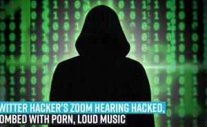 twitter-hackers-zoom-hearing-hacked-bombed-with-porn-loud-music