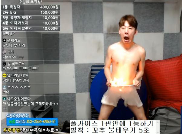 Shin Tae Il