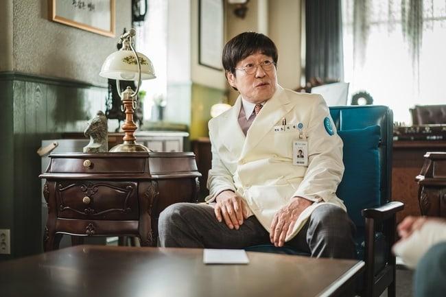 Kim Cha Won