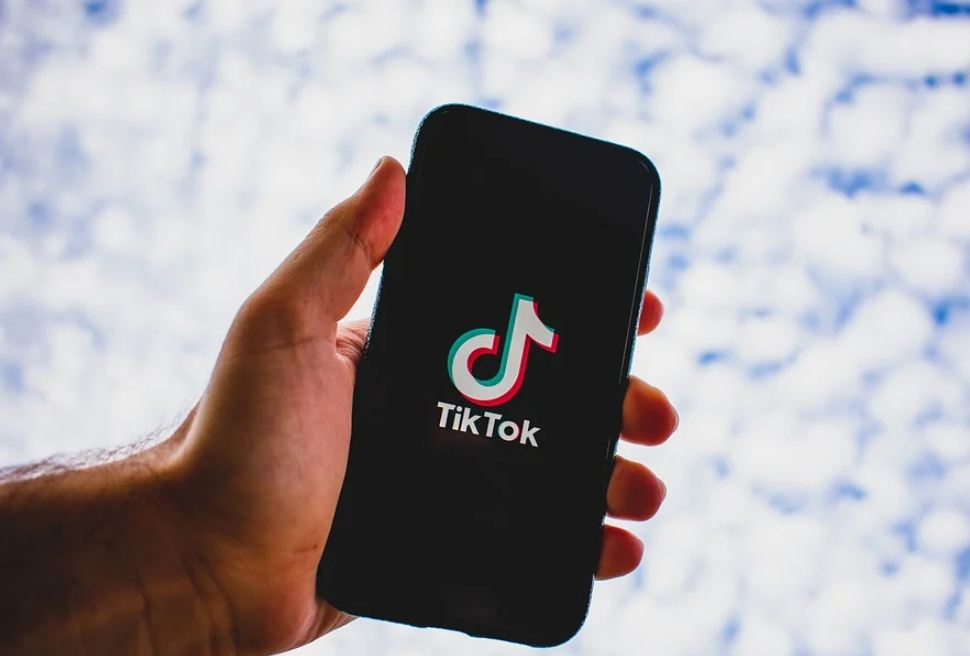 TikTok was found tracking users and secretly collecting data