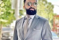 Haitham Amin
