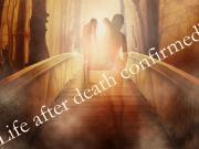 life after death