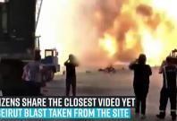 netizens-share-the-closest-video-yet-of-beirut-blast-taken-from-the-site