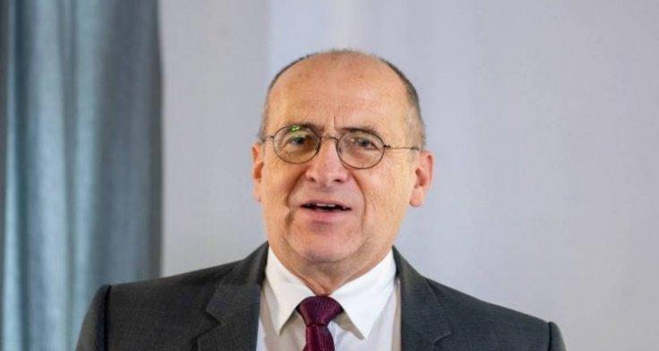 Zbigniew Rau
