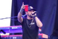 DJ Ty Street
