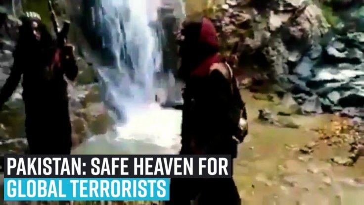 pakistan-safe-heaven-for-global-terrorists