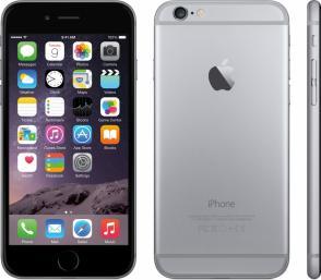 iPhone 6 Plus repair program